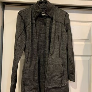 Old navy women's sport jacket
